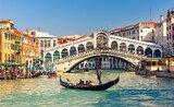 To nejkrásnější z Benátek + Verona