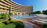 Grand Hotel Pomorie [chybi info]