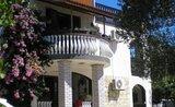 Adria Haus Apartmány