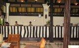 Hotel Centara Tropicana Resort