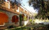 Residence Capogrosso