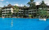 Recenze Prama Sanur Beach Bali