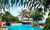 Apartmány Rummana Boutique Resort & Spa