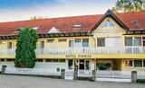 Forras Hotel