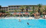 Hotelový komplex Doryssa Seaside Resort