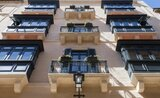 La Falconeria Hotel