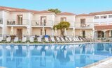 Hotelový komplex Pelagos