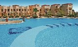 Hotel Blue Reef Resort By Gorgonia