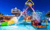 Hotelový komplex Seagull Beach Resort