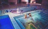 Relax Apartman Bükfürdő