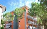 Apartmánový dům Tiziano 6