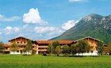 Recenze Apartmány Chiemgau