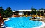 Hotel Villaggio Eden - apartmány