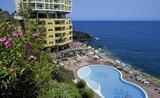 Pestana Palms Ocean Aparthotel Charter