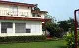 Privátní ubytování Casa Particular