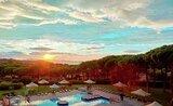 Punta Ala Golf Hotel