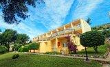 Hotel Jadran – Seget Donji