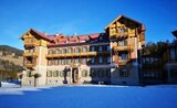 Hotel Grand Hotel Kulturzentrum Euregio Gustav Mahler