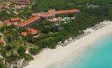 Hotel Varadero 55+ (Brisas Del Caribe) - Pro Seniory 55+