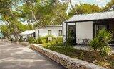 Hotelový komplex Waterman Beach Village