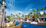 Recenze Hotel Sentido Graceland Khao Lak Resort & Spa