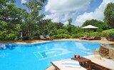 Recenze Bluebay Beach Resort & Spa