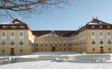 Schloss Hof, Kittsee - Hauswirth