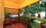 Recenze Koh Chang Resort & Spa