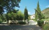 Recenze Hotel Villa Rinascimento