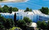 Jakov Solaris Beach Resort
