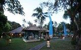 Prama Sanur Beach Bali