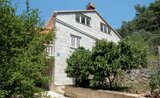 Ubytování Ripna (Korčula) - 14268