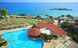 Hotel Capo Bay [chybi info]