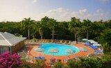 Karibea Resort Sainte Luce - Caribia
