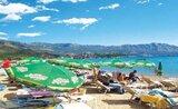 Recenze Vila Tropico