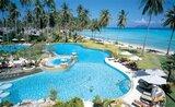 Phi Phi Island Village Beach Resort (ex Outrigger)