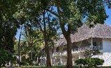 Hotelový komplex Sandies Tropical Village