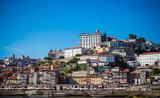 3* hotel v Lisabonu