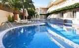 Recenze Hotel Axos