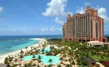 Hotel Atlantis - Beach Tower
