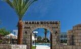 Maria Rousse