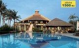 Seahorse Resort & Spa