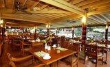 Recenze The Jayakarta Bali Beach Resort