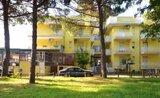 Residence Boreana - Lignano Riviera