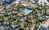 Hotel Astral Village