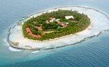 Ellaidhoo Maldives by Cinnamon (Ex: Chaaya Reef Ellaidhoo)