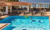 Hotel Castello Village Resort