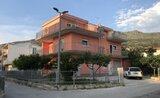 Ubytování Podstrana (Split) - 15743