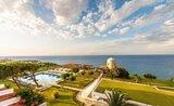 Pavlina Beach Hotel
