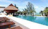Hotel Maikhao Palm Beach & Resort